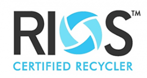 rios-certified-recycler