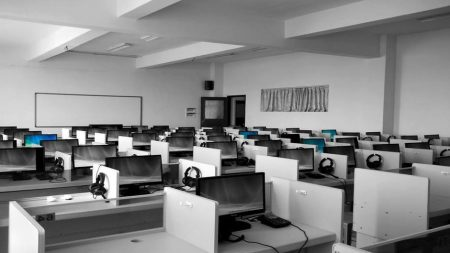 Five Important IT Asset Disposal Procedures