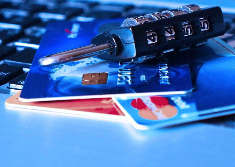 Identity Theft: Protect Yourself From The Danger