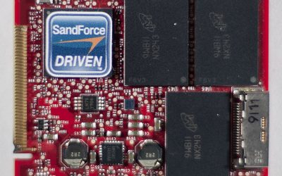Does Degaussing Work on Solid State Drives?