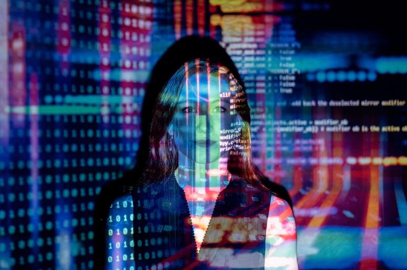 information technology asset management